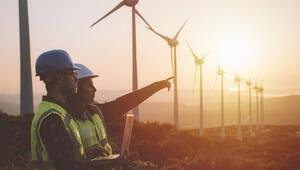 GE, Türkiyede 193 MW gücünde rüzgar santralleri kuracak
