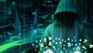 Koronavirüs araştırmalarının yapıldığı bilgisayarlar tehlikede