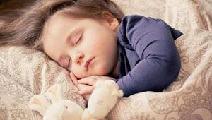 Çocuklarda konuşma bozukluğunun belirtileri ve tedavi yöntemleri neler