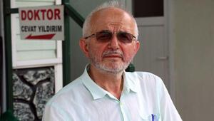 FETÖ firarisi Adil Öksüz'ünkayınpederi koronavirüsten öldü