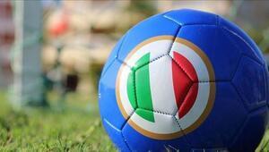 İtalya Serie A için gözler 28 Mayısa çevrildi