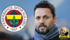Fenerbahçede bir koltuğa 25 aday
