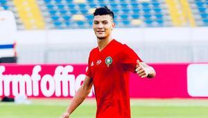 Son dakika transfer haberleri | Achraf Dari: Galatasaray beni istiyor | Achraf Dari kimdir
