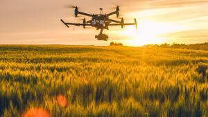Dronelar hayatımızı nasıl değiştiriyor