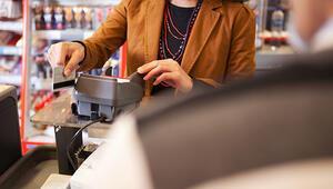 Bayramda marketler açık mı 2020 Bayramda marketler saat kaçta açılıp kaçta kapanacak