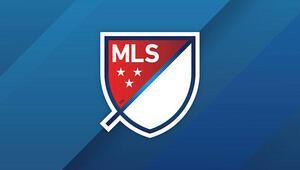 2020 MLS All-Star iptal edildi