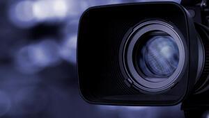 6. Kamera Elinde Geleceğin Cebinde yarışması için halk oylaması başladı