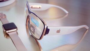 Appledan teknolojik gözlük: Özellikleri ve fiyatı nasıl olacak