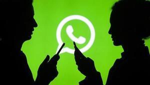 WhatsAppa bilgisayardan girenlere önemli uyarı