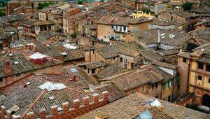 İtalyada 1 dolarlık karantina Mahsur kaldılar