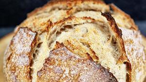 İstanbulda ekşi mayalı ekmek yapan en iyi 10 fırını seçiyoruz