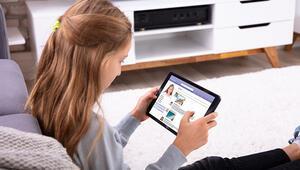 Çocukların sosyal medya kullanımına izin verilmeli mi