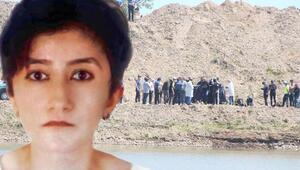 Irmakta cansız bedeni bulunan Pınarın ailesi: Evden zorla götürülmüş