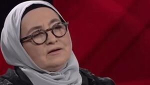 Son dakika haberler: Sevda Noyan İstanbulda ifade verdi