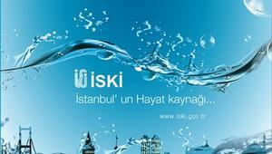 Sular ne zaman gelecek 20 Mayıs İSKİ su kesintisi bilgileri