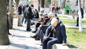 Son dakika haberi: İçişleri Bakanlığı duyurdu İşte 65 yaş üstü vatandaşlar için seyahat izninin detayları