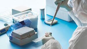 Son dakika haberi: Corona virüsle mücadele yeni yöntem Riskli gruba düzenli test