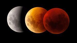 Yeni Ayın Burçlarınız Üzerindeki Etkileri Neler