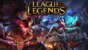 League of Legends Sezon Ortası Yayın Maratonu duyuruldu