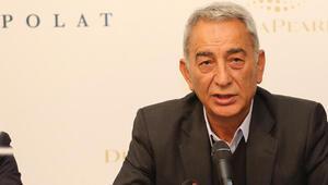 Adnan Polattan 24 milyonluk vurgunla ilgili açıklama geldi