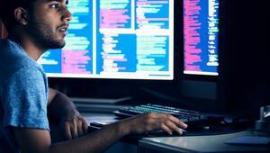 Veri bilimiyle geleceği tasarlamak isteyenleri buluşturan hackathon