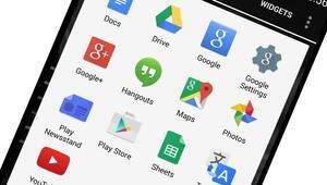 En iyi 10 Google servisi hangisi