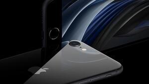 iPhone fiyatları düşüyor: Apple düğmeye bastı