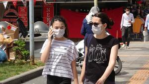 Ne zamana kadar maske takacağız sorusuna Bilim Kurulu üyesinden yanıt