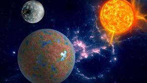 Güneş İkizler Burcuna Geçti Burcunuza Göre İletişimin Gücü Sizi  Hangi Alanda Parlatacak