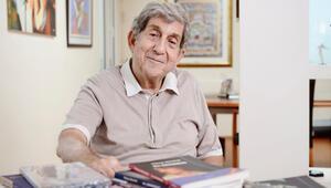 Yakup Almelek'in 55. sanat yılına korona engeli