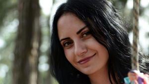 Bilgen Korzaydan yeni single