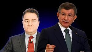 MHPden çok sert tepki: Yalan, iftira ve saldırı...