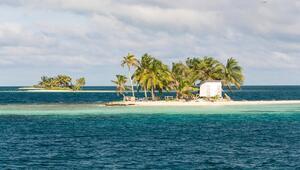 Koronavirüs özel adalara talepleri artırdı