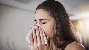 Gripten nasıl korunulur, grip belirtileri nasıl anlaşılır İnfluenza nedir