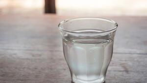 Temizlikte maden suyu nasıl kullanılır