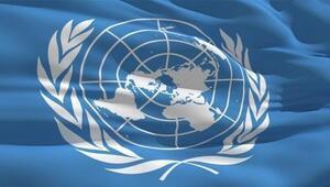 Birleşmiş Milletlerden Libyaya sevk edilen Rus savaş uçaklarına inceleme