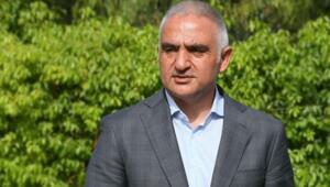 Son dakika haberler: Bakan Ersoy duyurdu: Bayramdan sonra İstanbuldan çıkışlar için tatil amaçlı özel izin belgesi oluşturulacak