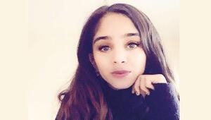 Ceren daha 17 yaşındaydı, bir cani hayatını çaldı