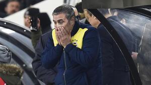 Ersun Yanaldan son dakika Fenerbahçe açıklaması