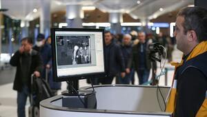 Son dakika... Türkiye ilk olacak... Havalimanında corona virüse karşı tedbir adımı