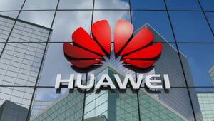 Huawei, tasarım yarışması için başvuruları alıyor