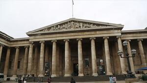 Koronavirüs nedeniyle kapanan dünyaca ünlü müzeler bir tık uzaklıkta