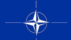 NATO, ABDnin kararı ardından toplanıyor