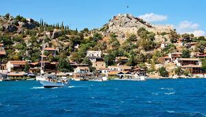 Bakan Ersoy: Bayramdan sonra tatil için belge alınacak
