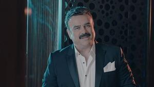 Bülent Serttaş kimdir, kaç yaşında ve nereli Bülent Serttaşın biyografisi şarkıları ve albümleri