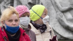 Son dakika haberler: Salgında Rusyadan kötü haber