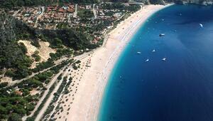 Muğlanın en iyi 10 plajı hangisi