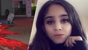 17 yaşındaki Cerenin ölümünde ikinci şüphe