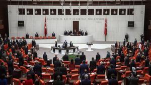 Son dakika: Naci Bostancı duyurdu... AK Parti ve MHPden önemli çalışma
