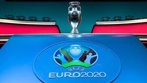 UEFA eEURO 2020 maçları Facebookta canlı yayınlanacak